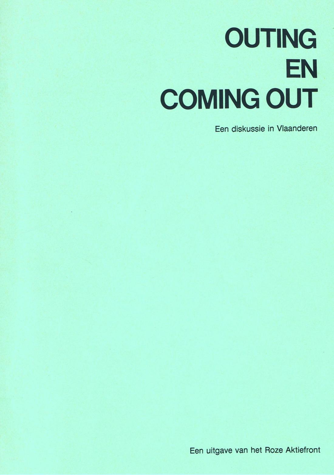 Outing_cover2