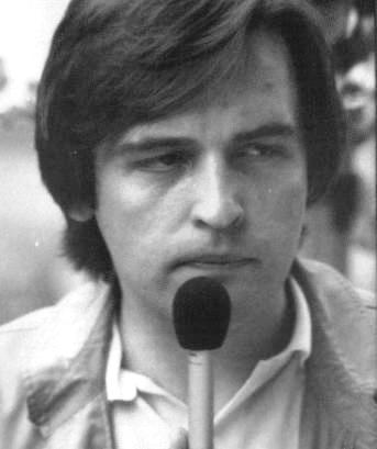 1987_Dirk Cantillon