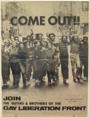 Gay Liberation Front1.jpg