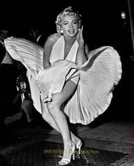 marilyn-monroe-skirt.jpg