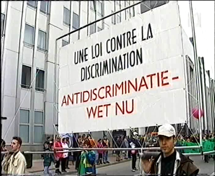 Antidiscriminatiewet_spandoek_Pride Brussel_0001