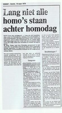 Homodag1978_Vooruit002.jpg