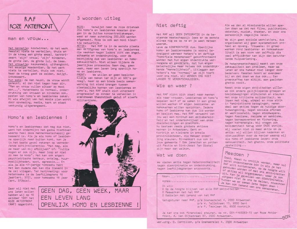 1981_Eerste pamflet_roze_0001