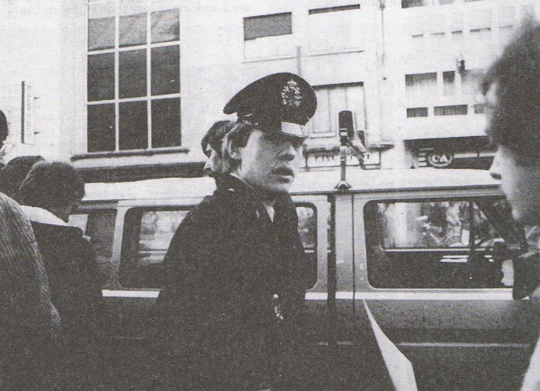 1981_Kortrijk