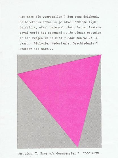 1983_eerste scholenpamflet