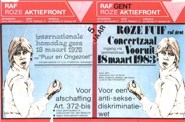 1983_Fuif Vooruit