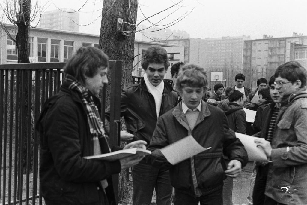 1983_scholen_Linkeroever