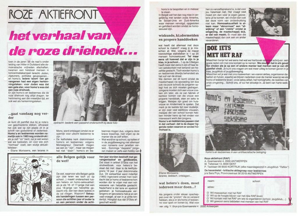 1983_tweede scholenpamflet