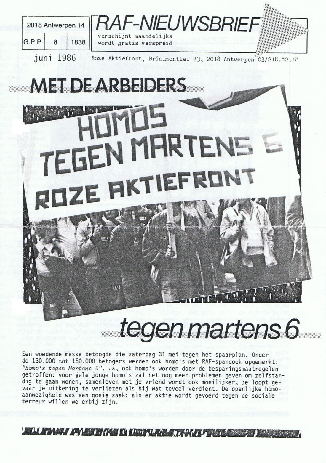 1986_Betoging Martens6