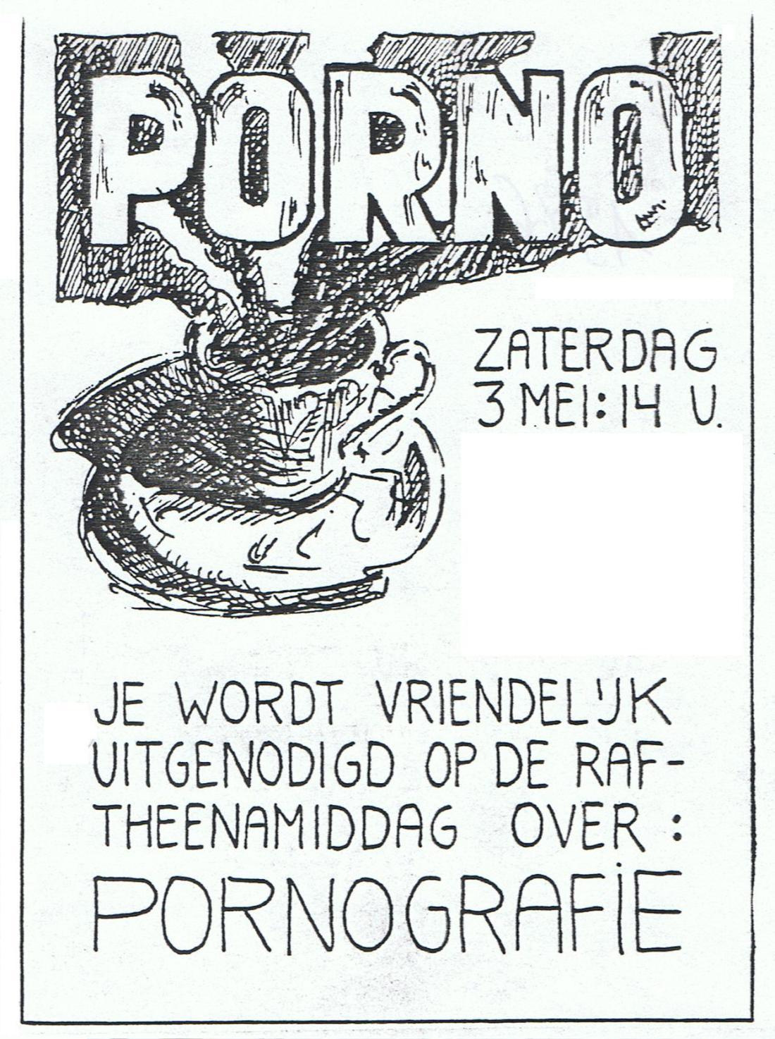 1986_theenamiddag_porno