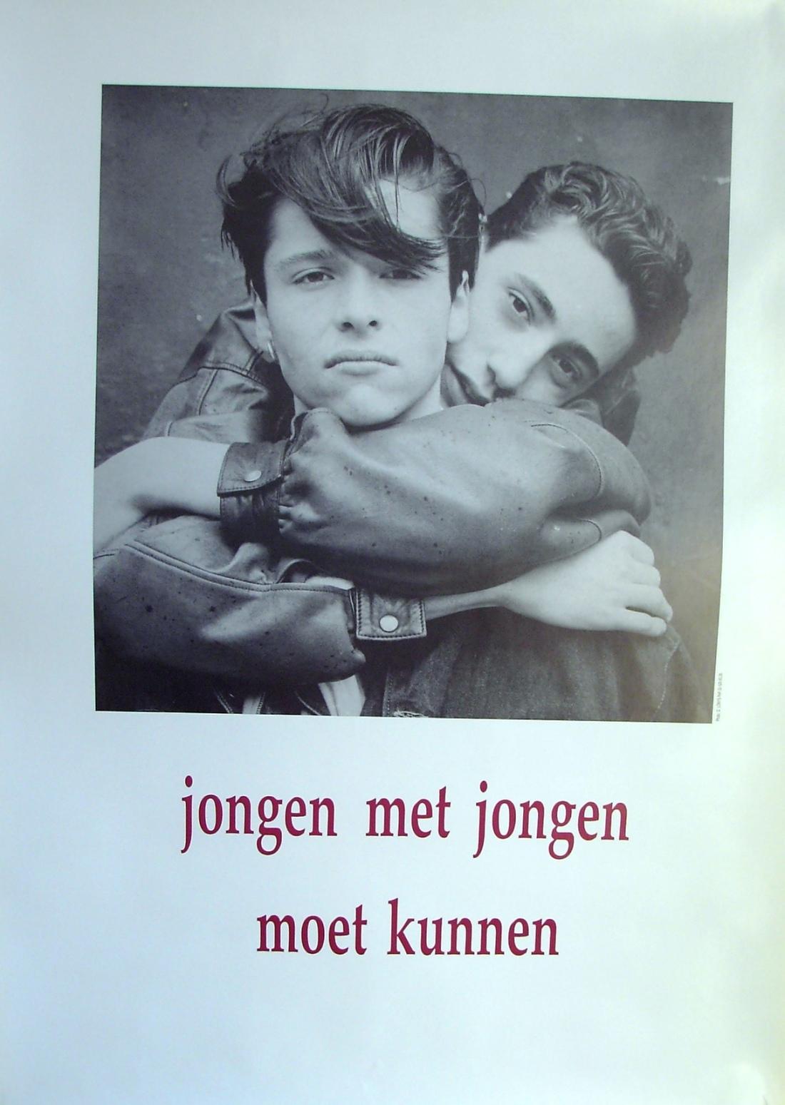 1987_Jongen_met_jongen001