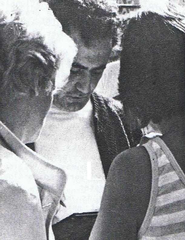 1989_Enquete