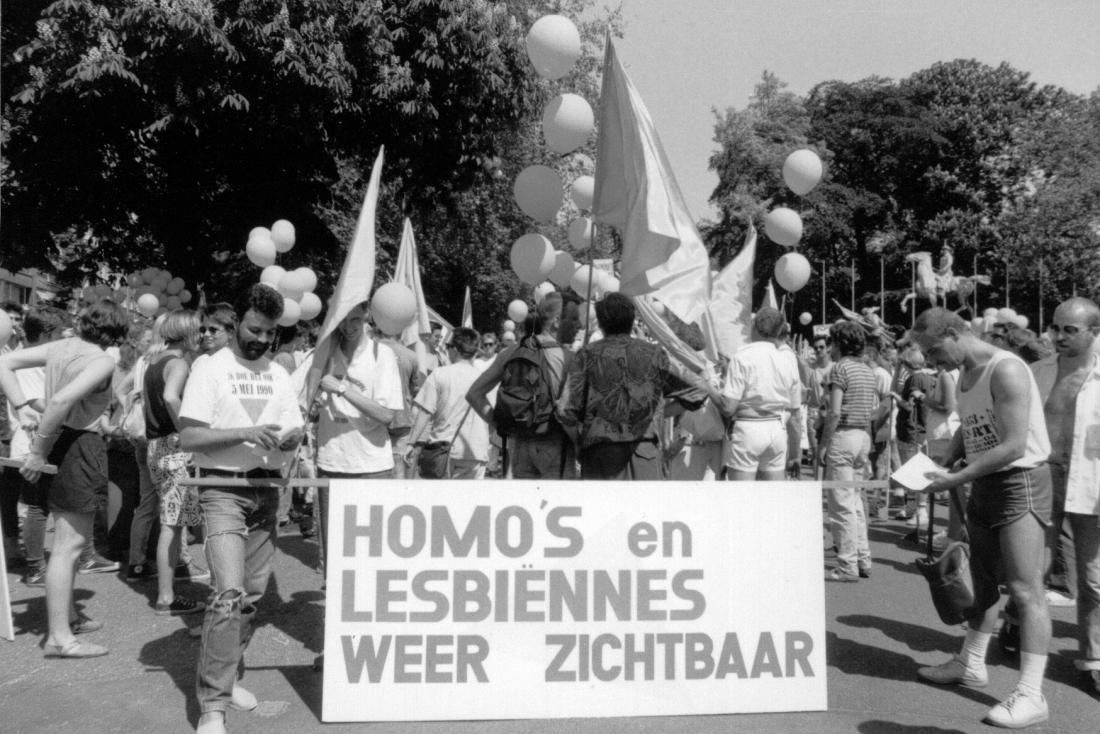 1990_Roze Zaterdag0001