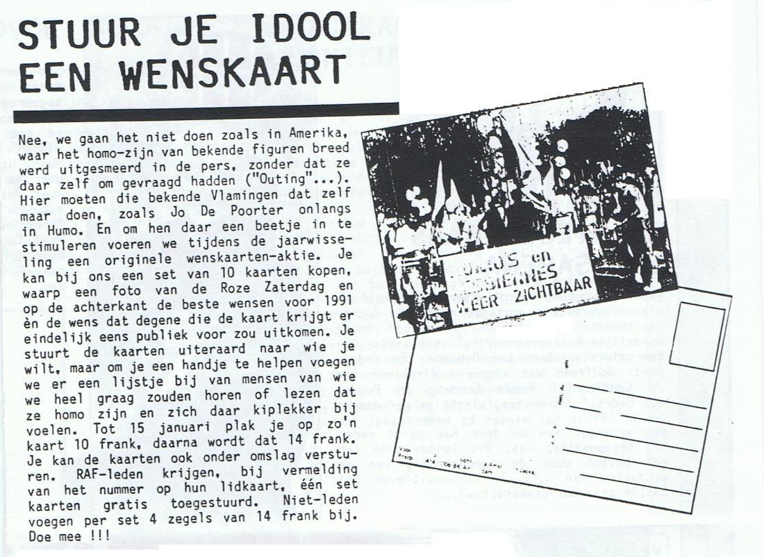 1990_Wenskaarten