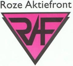RAF_Logo0002.jpg