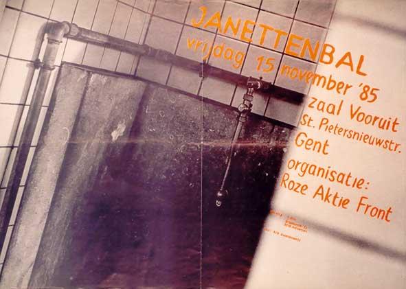 fuif_1985_november_Vooruit
