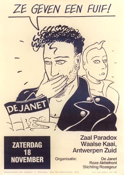 fuif_1990_november_Paradox
