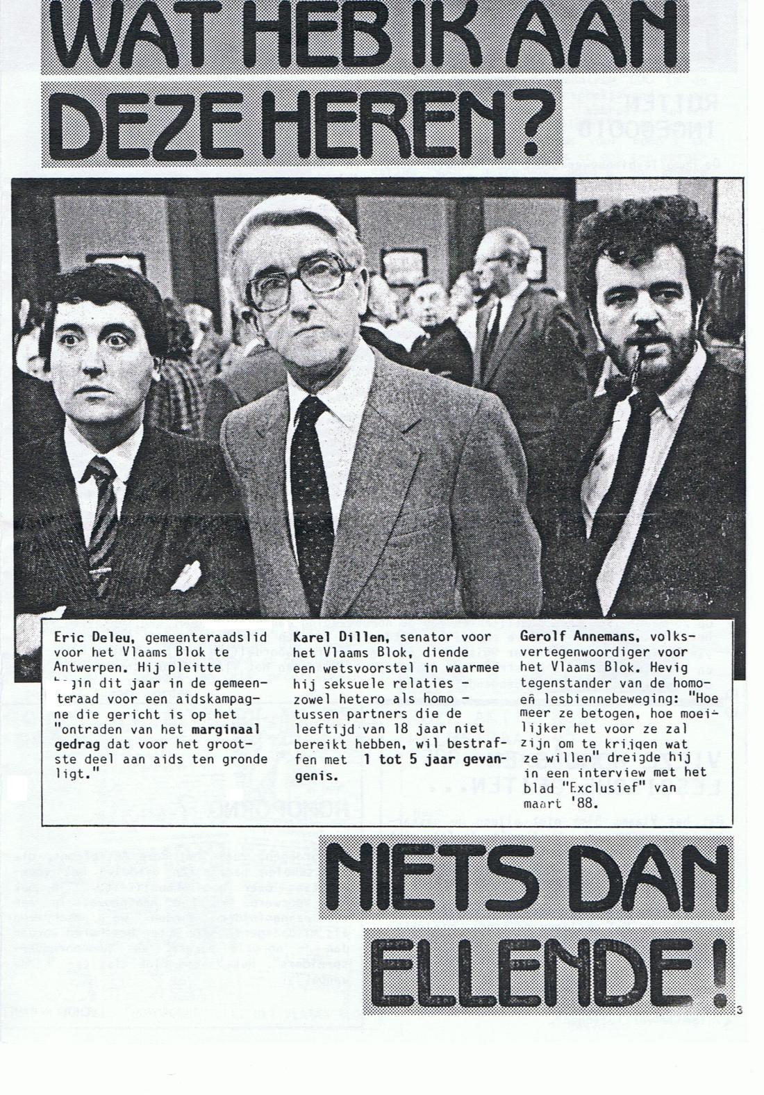 1991_Vlaams Blok
