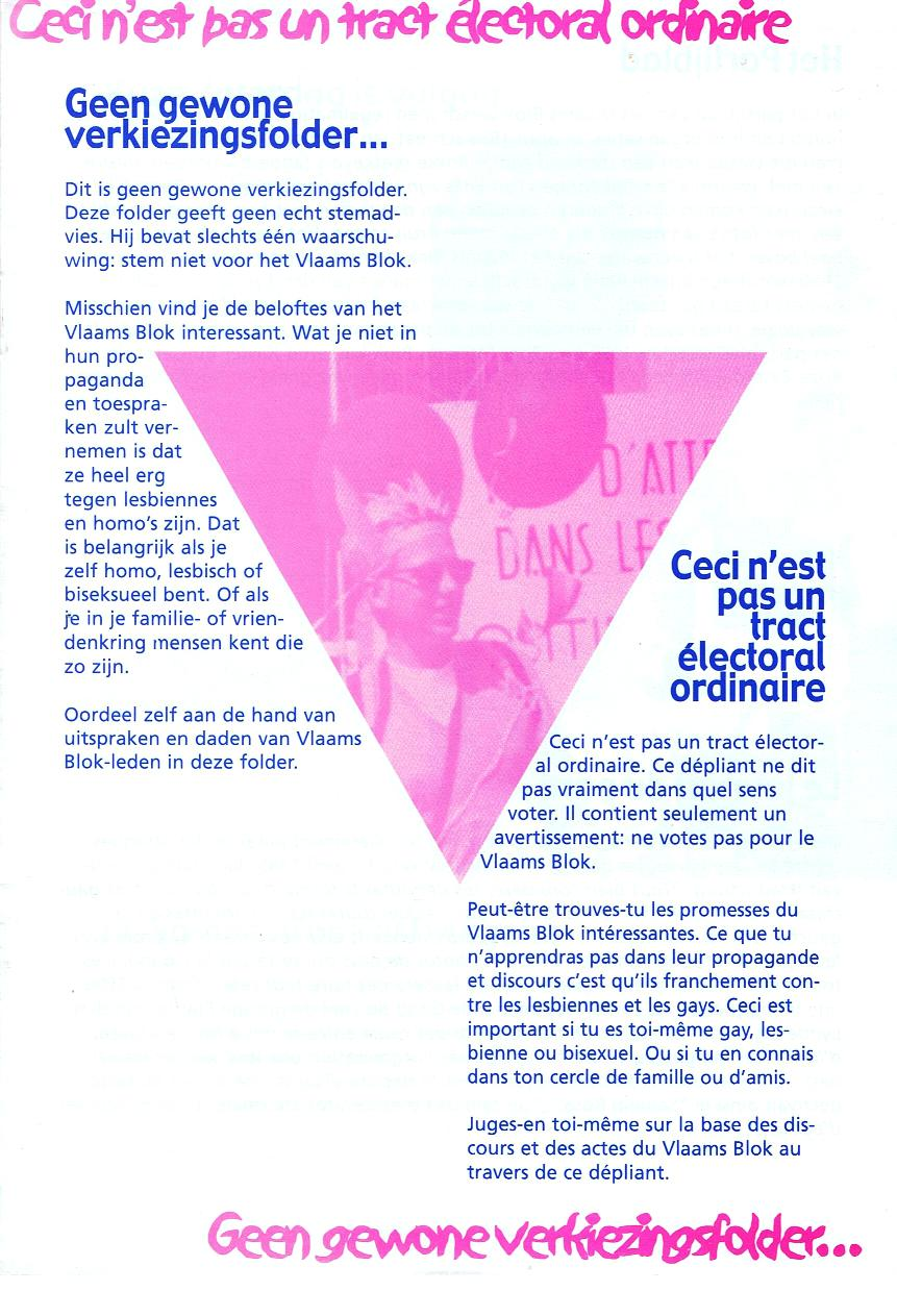 1999_Tweetalige folder Vlaams Blok_0001