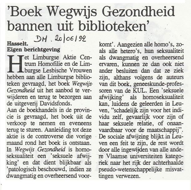 1992_Wegwijs Gezondheid_Steeno