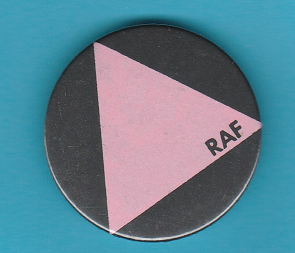Badge_Roze Driehoek_RAF_0001.jpg