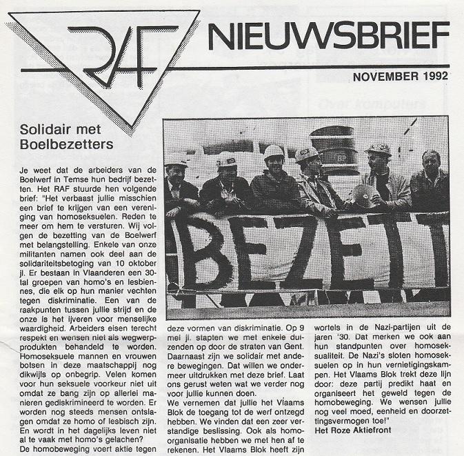 Boelwerf_brief