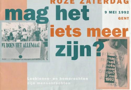 1992_Mag het iets meer zijn_brochure_0001.jpg