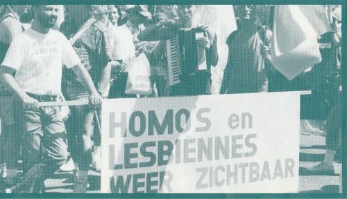 1990_Foto brochure RZ.jpg