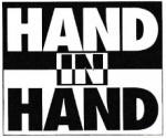 1992_Hand in Hand_logo.jpg