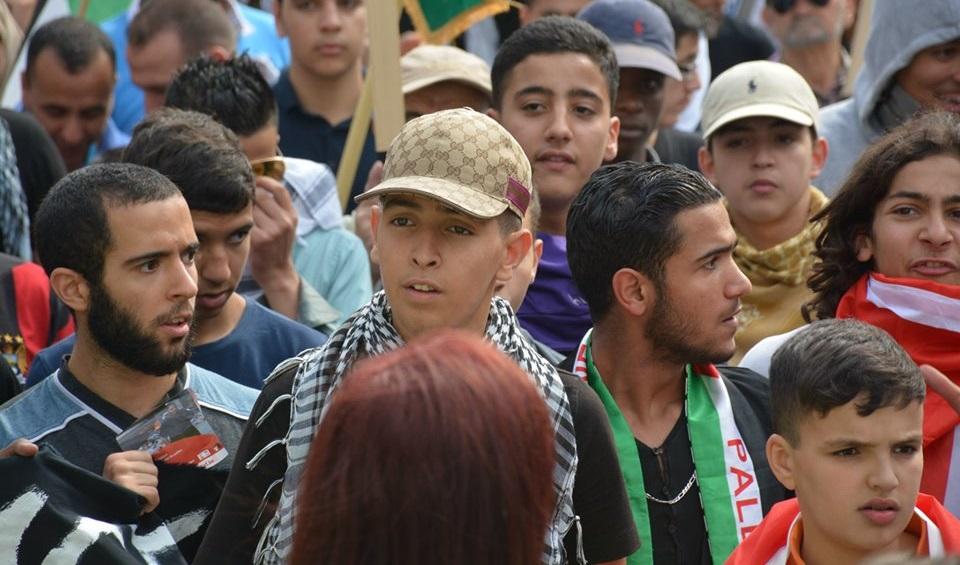 Palestine_Brux_10561828_6