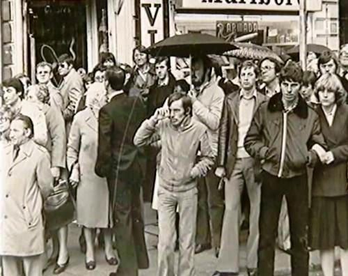 betoging_1979_Antwerpen_publiek.jpg