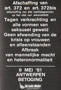 Rooie Vlinder_betoging 9mei1981_0001.jpg
