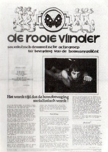 Rooie Vlinder_Krant_socialistisch_0001.jpg