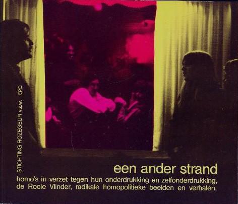Een Ander Strand_0002.jpg