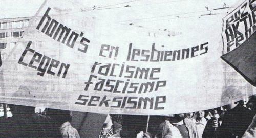 Tegen racisme fascisme seksisme.jpg