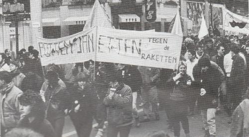 1985_17 maart_Raketten_0002.jpg
