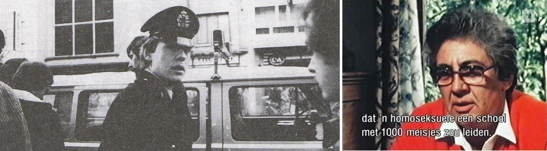 1981_Kortrijk_Mons