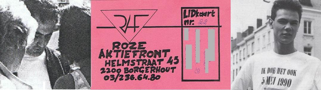 1989_Naar een Belgische Roze Zaterdag